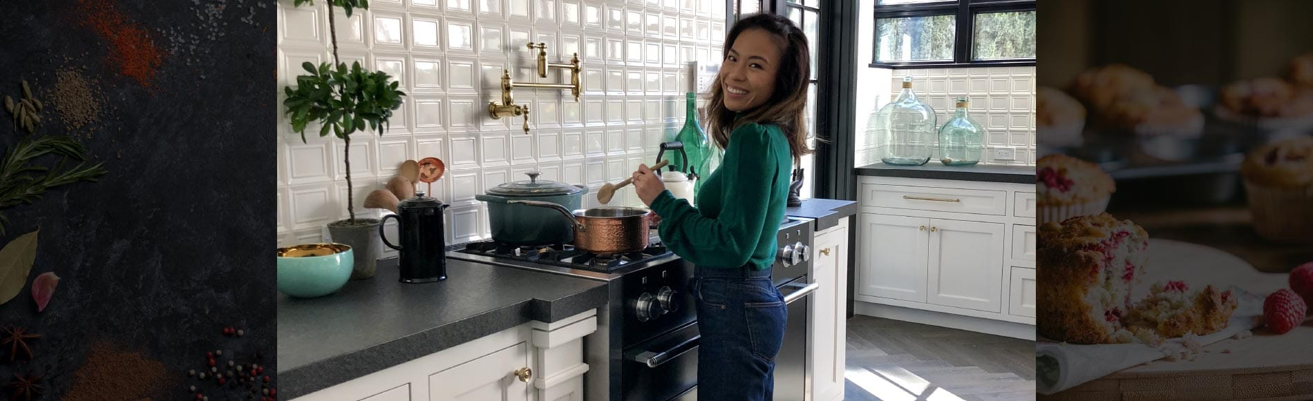AGA Products Online