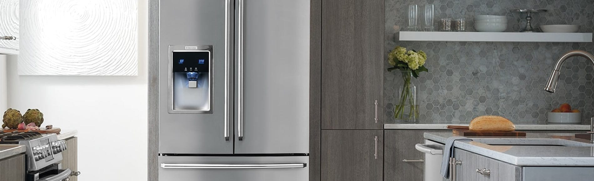 Electrolux Icon Products Online