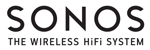 SONOS SYSTEMS Appliances