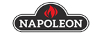 Napoleon Fireplaces Appliances