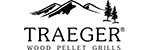 Traeger Grills Appliances