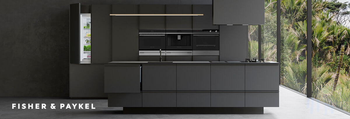 Fisher Paykel Products At Big George S Home Appliance Mart Authorizedfisher Paykelretailer Inann Arbor Mi