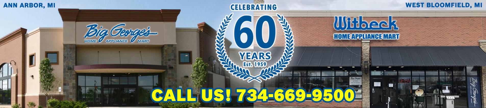 Call Us! 734-669-9500
