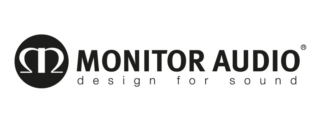 monitor audio products at big george u0026 39 s home appliance mart