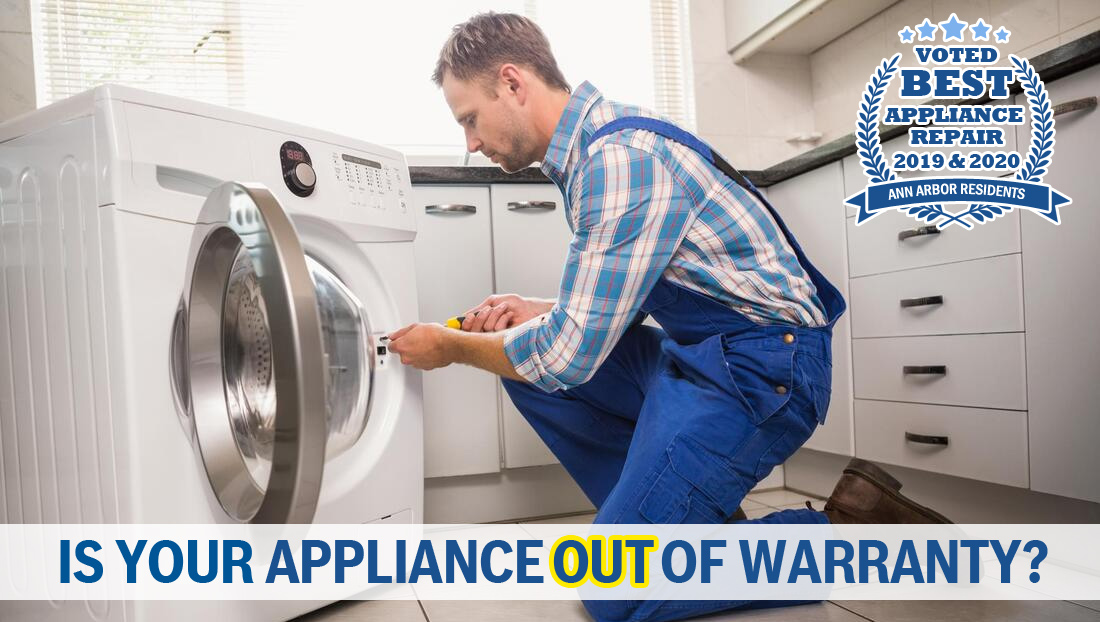 Request Service Big George S Home Appliance Mart
