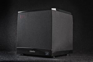 Definitive TechnologyHigh performance powered subwoofer (Each)