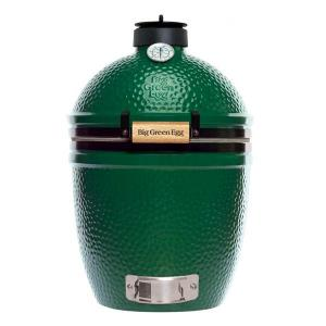 Big Green EggSmall Egg® Charcoal Grill
