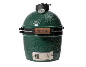 Big Green EggMini Egg® Charcoal Grill