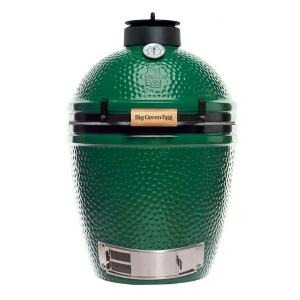 Big Green EggMedium Egg® Charcoal Grill