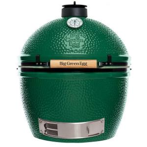 Big Green EggXL Egg® Charcoal Grill