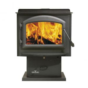 Napoleon FireplacesHunstville Medium Wood Burning Stove