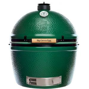 Big Green Egg2XL Egg® Charcoal Grill