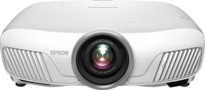 EpsonHome Cinema 1080p 3D Projector with High Dynamic Range