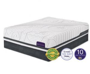 iComfortProdigy III King Mattress