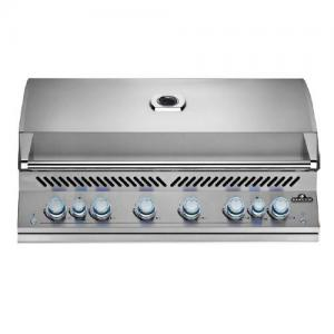 "Napoleon Grills44"" 700 Series Built-In Natural Gas Grill"