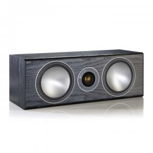 Monitor AudioMonitor Audio Silver Center Center channel speaker (Black Oak)
