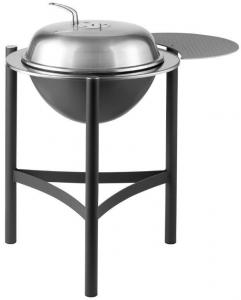 Dancook1900 Charcoal Grill