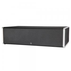 Definitive TechnologyCenter Channel Speaker with Built-In Powered Subwoofer (Each)