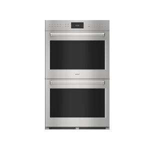 "Wolf30"" E Series Electric Professional Double Wall Oven"
