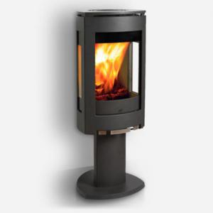 JotulModern Design Wood Stove