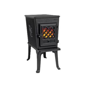 JotulEPA Certified Wood Stove