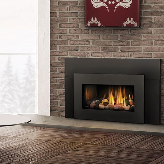 Gdi 30nsbnapoleon Fireplaces Roxbury Direct Vent Gas Fireplace