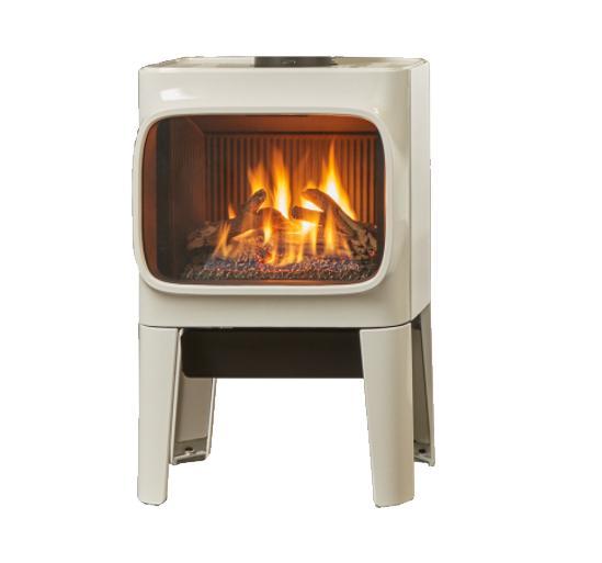 modern gas stoves. JotulModern Ipi Gas Stove White Enamel Modern Gas Stoves I