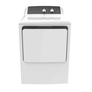 GE6.2 Cu. Ft. Capacity Commercial Electric Dryer