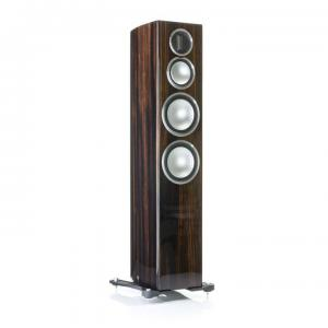 Monitor AudioMonitor Audio Gold 300 Floor-standing speaker (Piano Ebony)