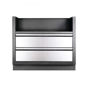 "Napoleon GrillsUnder Grill Cabinet for Built-In 38"" Grill (700 series)"