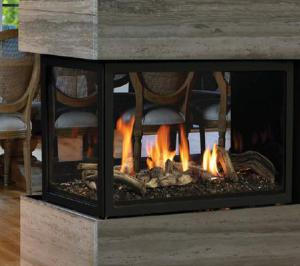 Gas Fireplaces Direct Vent Fireplaces Fireplaces Big
