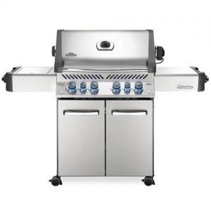 Napoleon GrillsPrestige 500 Natural Gas Grill