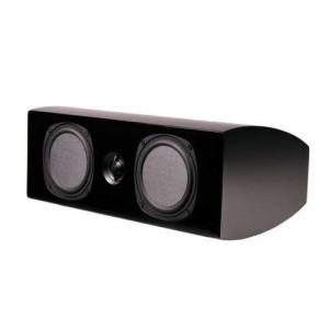 Phase TechnologyPC 33.5 3-Way LCR / Center Channel Speaker