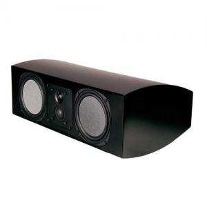 Phase Technology PC 3.5 3-Way LCR / Center Channel Speaker