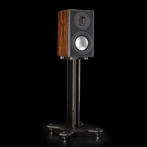 Monitor AudioBookshelf Speaker