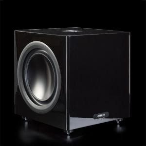 Monitor AudioSubwoofer