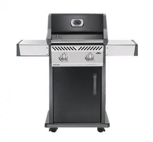 Napoleon GrillsRogue Series Freestanding LP Gas Grill