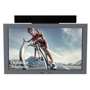 "Sunbrite Tv32"" Pro Series Weatherproof Outdoor 1080p LED HDTV Silver"