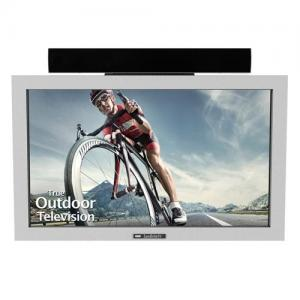 "Sunbrite Tv32"" Pro Series Weatherproof Outdoor 1080p LED HDTV White"