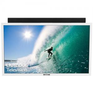 "SunBrite TV55"" Pro Series Weatherproof Outdoor 1080p LED HDTV White"