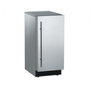 "Scotsman15"" UnderCounter Ice Maker"