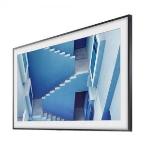 "Samsung Electronics43"" 4K UHD Frame LED TV"