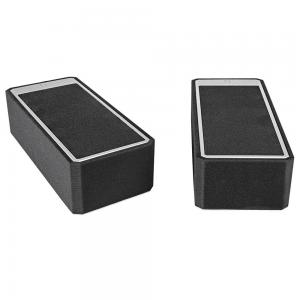 Definitive TechnologyDolby Atmos Speaker Modules for Powered Tower Speakers (Pair)