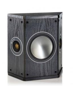 Monitor AudioSurround Sound Speaker