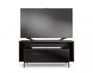 BDICavo 8168 TV Cabinet For Soundbar
