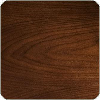 8137cwlbdi Ola 8137 Contemporary Tv Cabinet Chocolate Stained Walnut