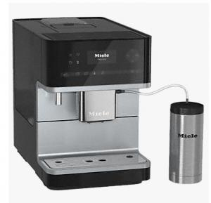 MieleCountertop Coffee Machine