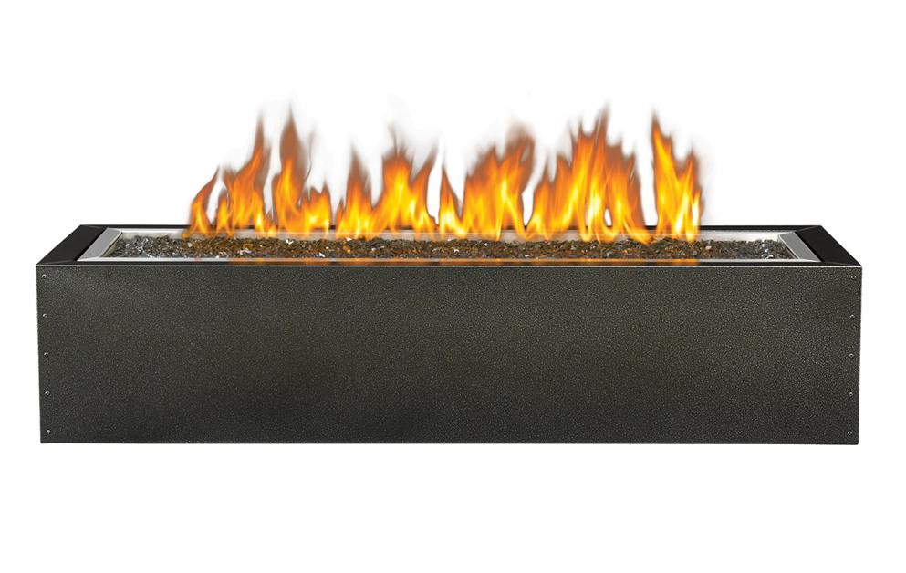 Gpfl48mhpnapoleon Fireplaces 52 Quot Linear Gas Patioflame