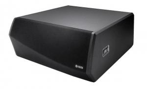 DenonHeo Wireless Subwoofer