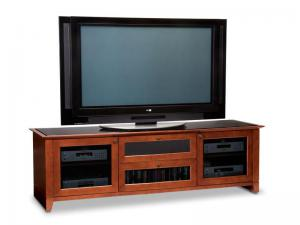 BDINovia 8429-2 Home Theater Stand